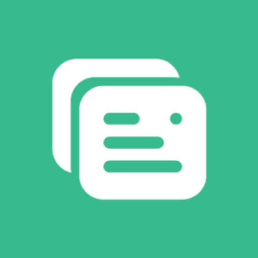 掌上卡片日记app1.0.0 安卓最新版
