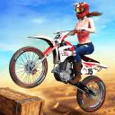 摩托大师(Rider Master)1.0.1 安卓完整版