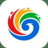 人才港湾app1.0.0 安卓版