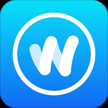 平安临沂app1.0.0 最新版