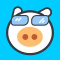 八戒出行app1.0.0 安卓版