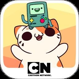 小偷�卡通新�o元(小偷�Cartoon Network)1.0.2 安卓中文版
