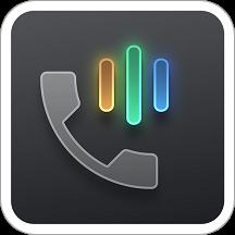 ������app1.0.0 �����°�