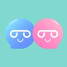 Sounds�淞�app