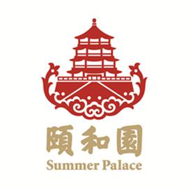 颐和园虚拟游app1.0.0 手机版