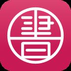 �P凰��苑安卓版1.3.1 官方手�C版