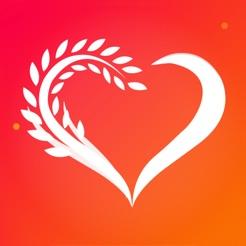 爱支部app1.6.1 手机最新版