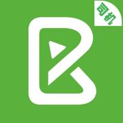 奔奔城�H司�C版4.0.6.1 安卓版