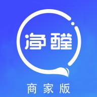 �羧┕芗�app1.0 商家版版