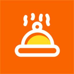 美食�渫��app4.2.0 手�C版