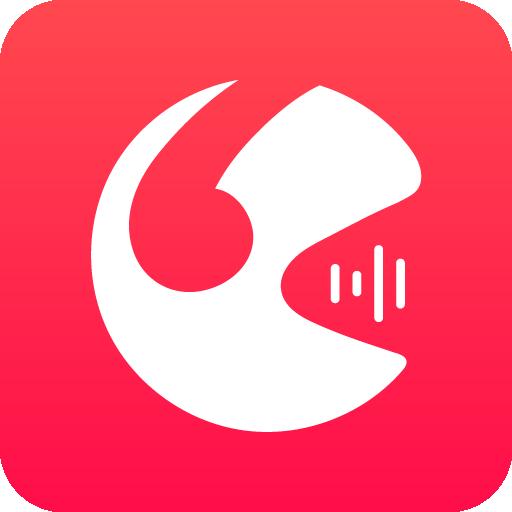 听说很好玩app1.0.4 安卓版