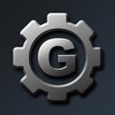 游戏制作创意齿轮app