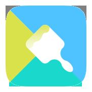 LuaApp�件1.0 安卓版