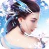 �仙�官方版1.01安卓版