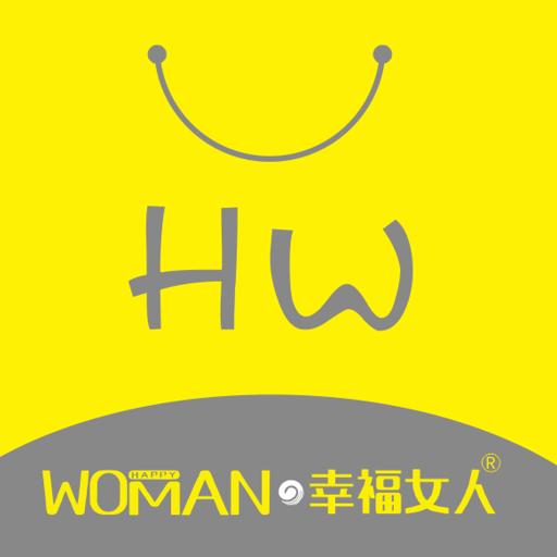 幸福女人app1.0.1 安卓最新版