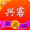 �d客淘app1.0.10�o�V告版