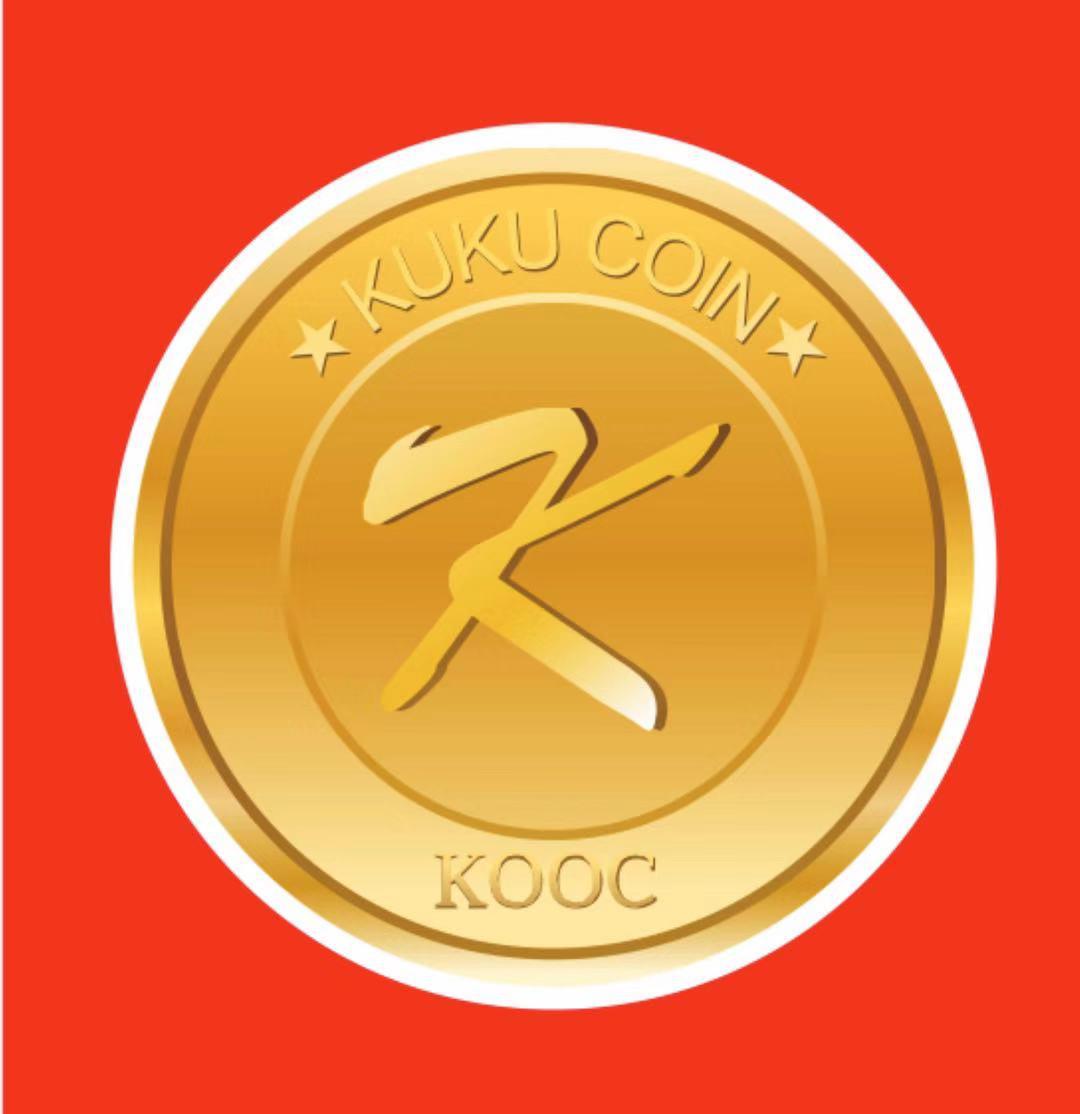 KOOC�^�K�app0.0.2 安卓最新版