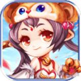 仙灵正传ios版1.0 正版