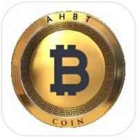 AHBT启航币app