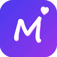 melo交友app
