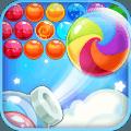 开心萌猫泡泡龙1.0.4 手机版