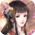 花之舞官方版1.2.0手机版