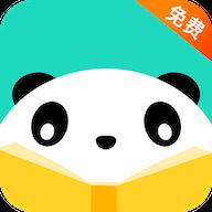 云�故事�焊�app