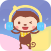 小猴萌奇�焊�app
