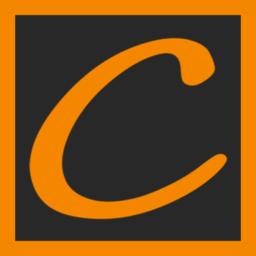 CC英雄�盟一�I�Q�w盒子2.1.9 免�M版