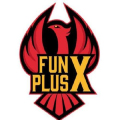 fpx战队夺冠表情包图片