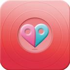 �ѵ��״�app1.0.0 ���ֻ���