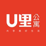 U里公寓app1.0.0 苹果版