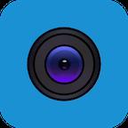 尤视监控app