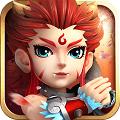 梦幻大唐超变版1.0安卓最新版