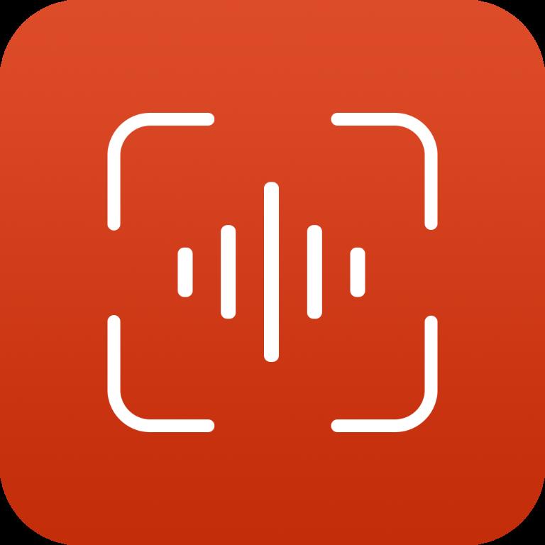 语音导出大师app1.2.2 安卓版