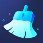 快清app1.0.1 安卓手�C版