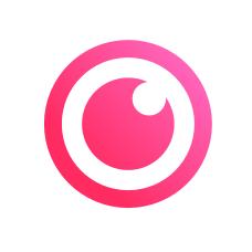 水星安防app