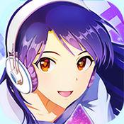 舞侠Online九游版1.0手机版