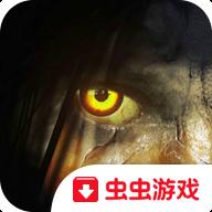精神病院6恶魔之子汉化版1.0.2 安卓版