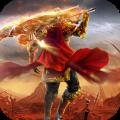 七武屠龙游戏3.0官方安卓版