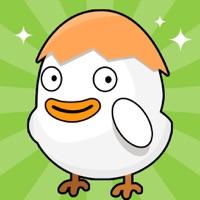 鸡场大富翁模拟养鸡场游戏1.0.17 最新版
