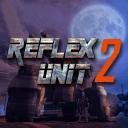 反射�卧�2(Reflex Unit 2)1.0 安卓免�M版