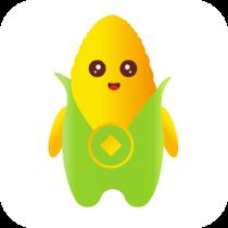 玉米�Dapp1.0.1 安卓最新版