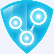 无主之地3联机软件1.1.3909.2 最新版