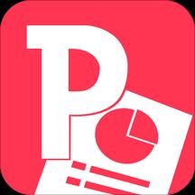 ��辗治隹梢�化�D表ppt