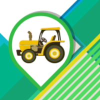 emi农机管理平台1.1.1 安卓版