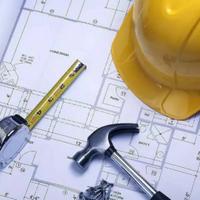 弱�工程施工流程和�范新版pdf高清完整版