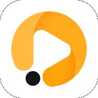 速问短视频app