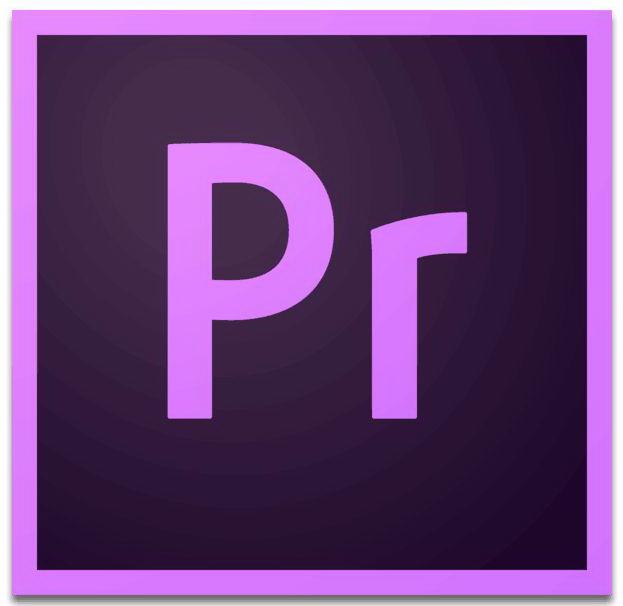 Adobe Premiere Pro CC2020中文破解版