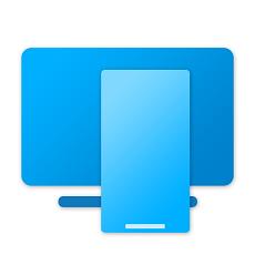 无界协同(多屏协作)1.0.0 安卓版